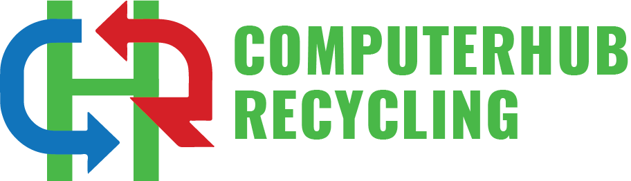 Computerhub Recycling