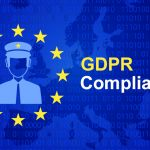 gdpr-compliance-should-ciso-serve-as-dpo-showcase_image-6-a-13722